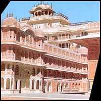 city-palace-jaipur-pic-1