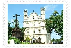 se-cathedral-church-goa